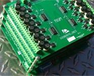 1-DMX-75-LED-System-Voltage-LEDs.75Amps