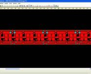 Custom Design LED Modules & Circuits