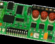 dmx-mini-led-driver-dimmer