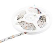 rgb led strip 5050 60 leds metre 12V