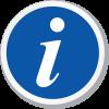 led-symbol