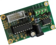 AMF-2channel-0-10V-Multi-Function-Controller