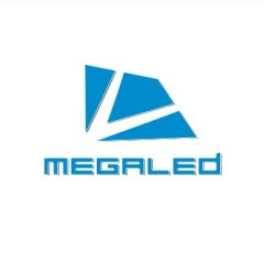 megaled electronics